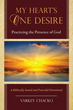 "New Xulon Book Inspires ""Practicing the Presence of God"" Daily"