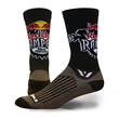 Swiftwick Partners with Red Bull Rampage