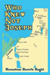 "Jewish History & Cultural Heritage Comes Alive in ""Who Knew Not Joseph"""