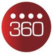 The 360 Group is a consortium of over 2,200 Verizon Premium Retailer locations.