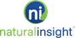 Natural Insight Unveils Innovative Calendar for Retail Workforce Management