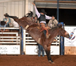 The PRCA Chisholm Trail Prairie Circuit Rodeo Finals Come to Duncan, the Heart of the Chisholm Trail