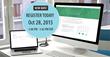 Constellix Launches Webinar Campaign to Help Admins Transition to Integrated Monitoring and DNS