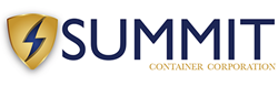 Summit Container Corporation