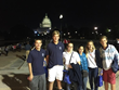 Rosarian Academy Journeys to Hear Pope Speak to Congress: Once-In-A-Lifetime Opportunity for 11 Community Members