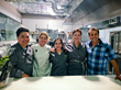 Three Weeks Left to Experience epicure.sb, Santa Barbara South Coast's Month-long Culinary Celebration