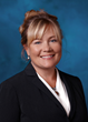 Think, LLP Is Pleased To Announce That Elaine Foster Marr Has Joined Think, LLP