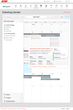 Skyword Brings Brand Teams Together with Launch of New Marketing Calendar