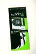 2016 Allsoft LDX - Retail Package