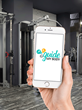 Guide My Body Introduces the 1st Business Management Software for Fitness Coaches and Personal Trainers