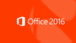 Office 2016 Top 10 Features for Small Business