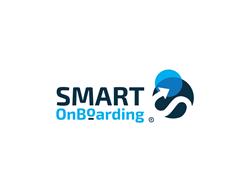 Smart OnBoarding logo