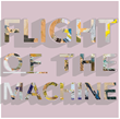 Visual Artist Dana Blickensderfer of Provoke Art Reveals New Body of Paintings in a Solo Exhibition, Flight of the Machine