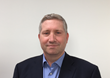 InSphero Adds Chief Financial Officer to Senior Management Team