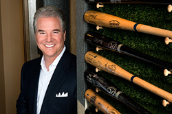 Frank N. Darras, Insurance Lawyer to Elite College & Pro Athletes
