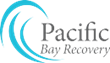 Pacific Bay Recovery Now Offering Customized Programs for Prescription Drug Addiction