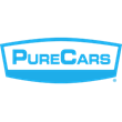 PureCars' SmartAdvertising Wins Automotive Website Award