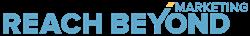 reach-beyond-marketing-branford-ct