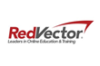 RedVector Approved as an IACET Accredited Provider of Continuing Education and Training