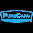 PureCars Platform Earns Bing Ads Select Partner Status