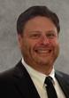 Full Sail Partners Hires Michael Kessler to Bolster Deltek Vision Consultancy