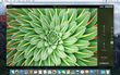 Pixelmator 3.4 Twist Photos Extension