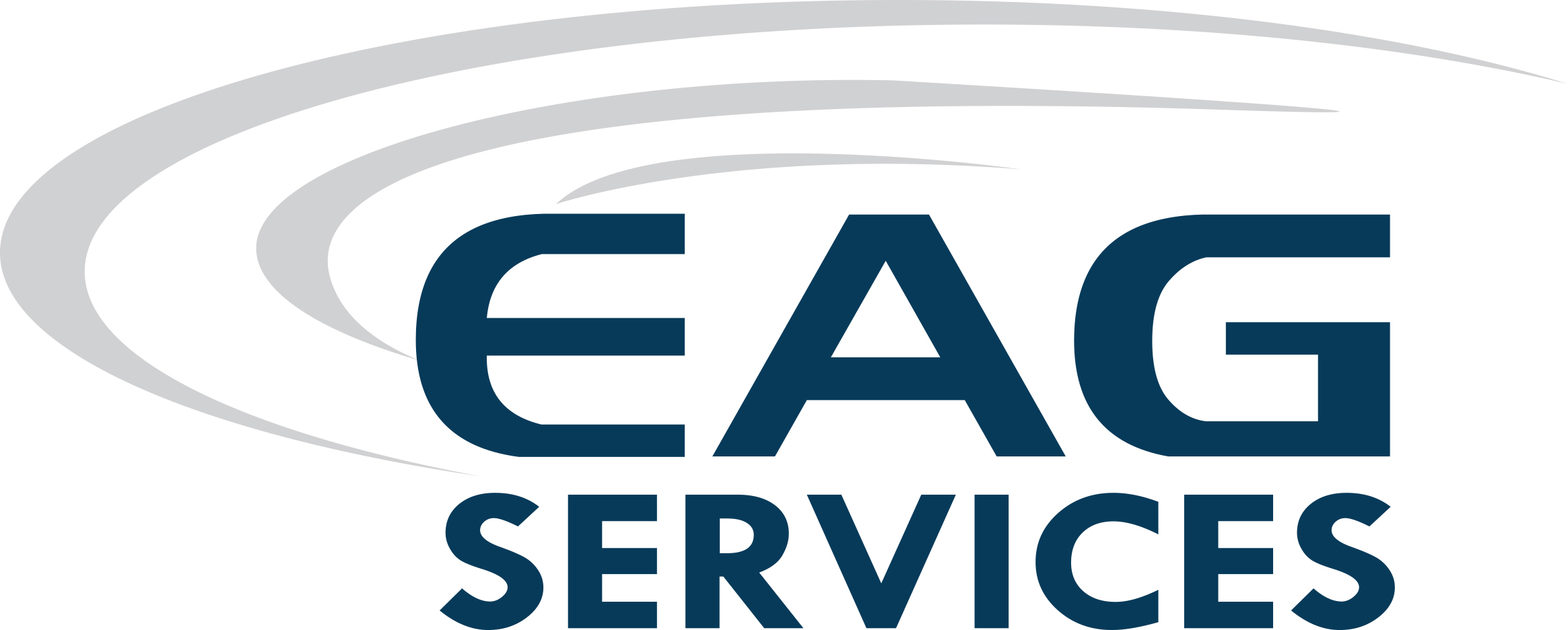 Eag Services Inc Awarded Inc 5000 Fastest Growing
