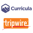 Tripwire Announces Partnership with Curricula
