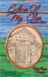 Author Rocio Vargas Herrera Releases 'Echoes of My Clan'