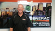 Energy Systems Welcomes Bob Bruner to Their Team of Experts in the Pacific Northwest