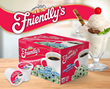 Two Rivers Coffee Partners with Friendly's Ice Cream, LLC to Make Ice Cream-Flavored Coffees