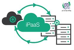 DBSync-iPaaS-Solutions