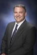 Mutual Benefit Group Welcomes Senior Claims Representative Toman