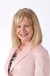 Top Human Resources Firm Sageview Consulting Appoints Nancy Hutter as Senior HR Consultant