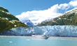 American Cruise Lines in Glacier Bay