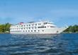 American Cruise Lines - American Spirit