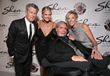 Grammy Award Winning Artist, Film Director, TV Personalities and Singers Step Out for Augie's Quest 10th Anniversary Tradition of Hope Gala to Cure ALS