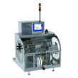New PCE XMV-TE system from METTLER TOLEDO ensures EU compliance for Product Packaging Industry