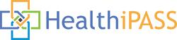 HealthiPASS