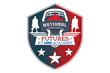 """National Lacrosse Federation Announces """"NLF Futures at IMG"""" Event at IMG Academy January 16-18, 2016 in Bradenton, Florida"""