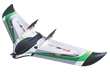 TotaLand Integrates Drones Into Landman Software Technology