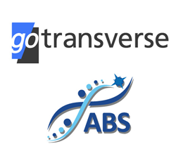 goTransverse and ABS partnership