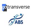 goTransverse Adds Microsoft Dynamics NAV Partner to its VAR Channel