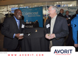 Upcoming Local Florida Technology Events Supported By Avorit