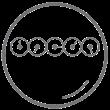 EnergyAi meter logo