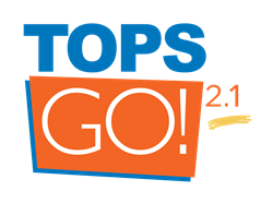 TOPS GO! - community association management at your fingertips