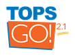 TOPS Software Releases TOPS GO! 2.1 for Mobile Community Association Management