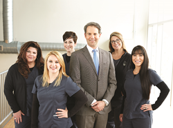 Staff Photo - Donaldson Plastic Surgery