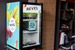 Branding and Design for Revel Kitchen