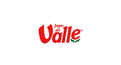 Cloud-based issue tracking system OTRS Business Solution™ Managed is used by Jugos del valle
